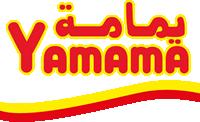 yamama-logo-2.fw