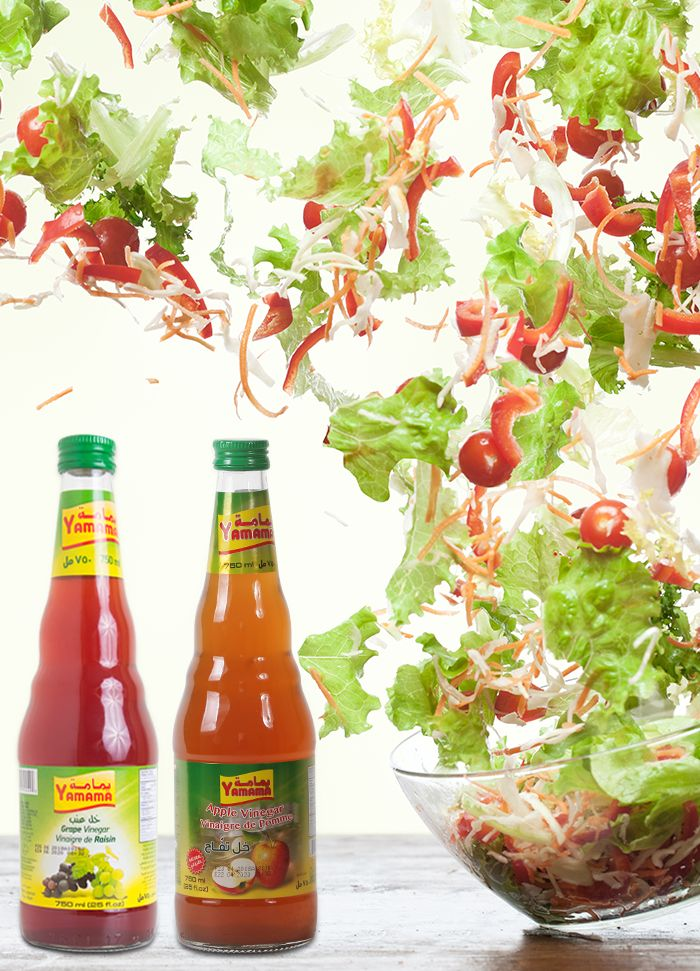 Yamama-Vinegar-V2
